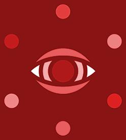 branding-sect1-1