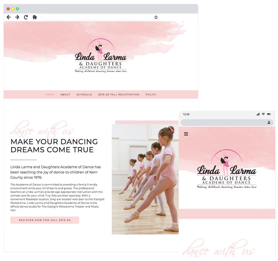 portfolio-tease-academe-of-dance